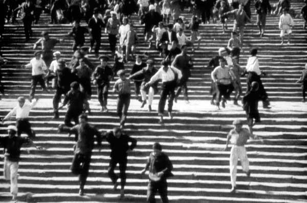 В «Ночь Кино» 27 августа ВМОМК им. М.И. Глинки подготовил интересную кинопрограмму