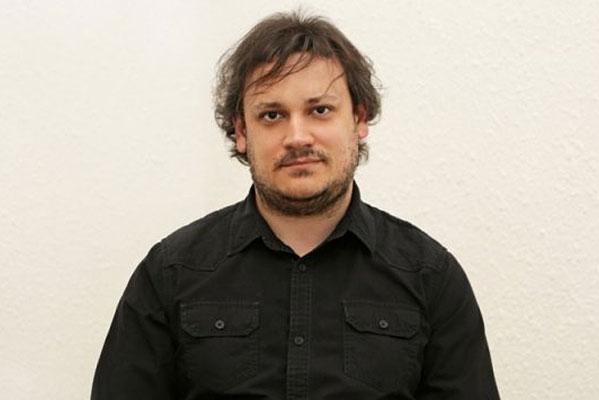 Бывший худрук Приморского театра оперы и балета Антон Лубченко задержан и доставлен во Владивосток