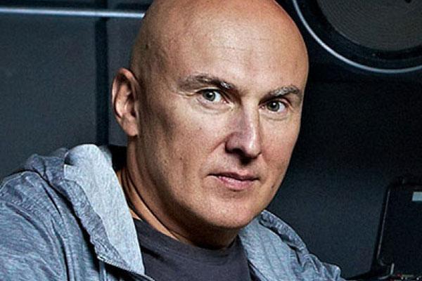 Игорь Матвиенко стал президентом авторского совета РАО