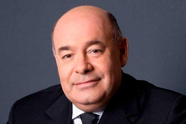 Михаил Швыдкой прокомментировал изучение Основ государственной культурной политики