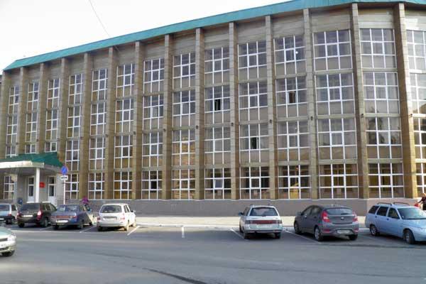 Зачем убивают Тольяттинскую консерваторию: Рособрнадзор отказал вузу в аккредитации