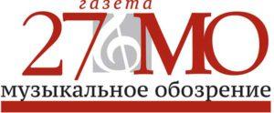logo27-21