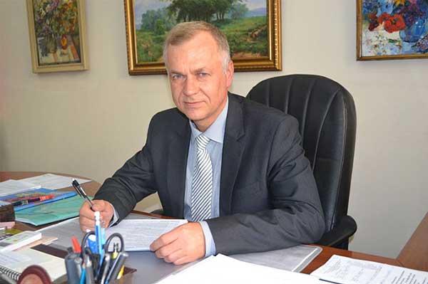 Решетников об увольнении Людмилиной: «Мы все умеем зарабатывать, но это не главный показатель»