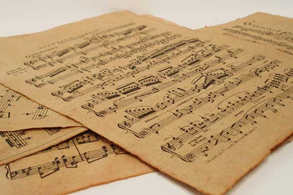 Список музыкальных произведенийпроекта OPUS 27