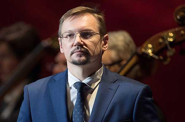 Александр Журавский: «Пустой театр — явление противоестественное»