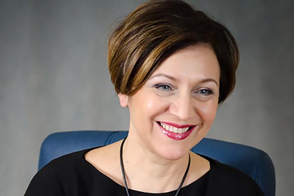 Ирина Герасимова, радио «Орфей»: «Работаем для людей с одухотворенными лицами»