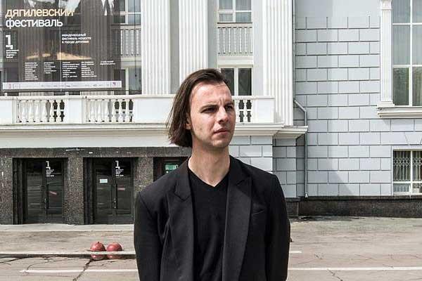 Теодор Курентзис уходит с должности художественного руководителя Пермской оперы, но продолжит руководить Дягилевским фестивалем