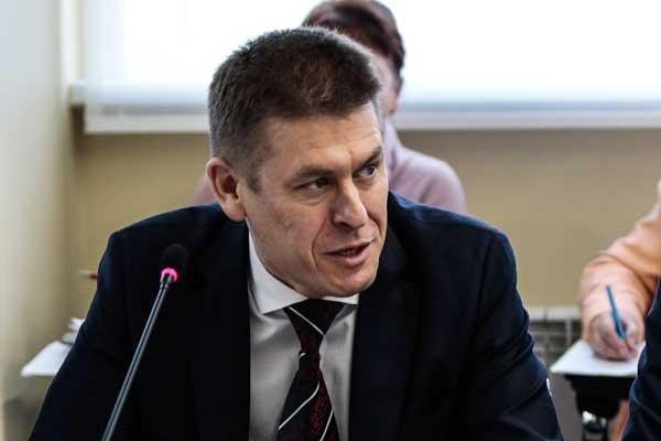 Владимир Аристархов: «Центр развития и повышения качества образования в области культуры и искусств будет готовить экспертов для аккредитации вузов культуры»