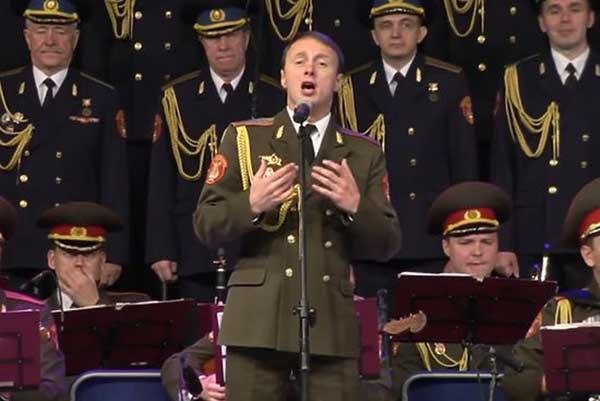 «Принца из «Трех апельсинов» больше нет»: певец из Казани погиб при крушении Ту-154