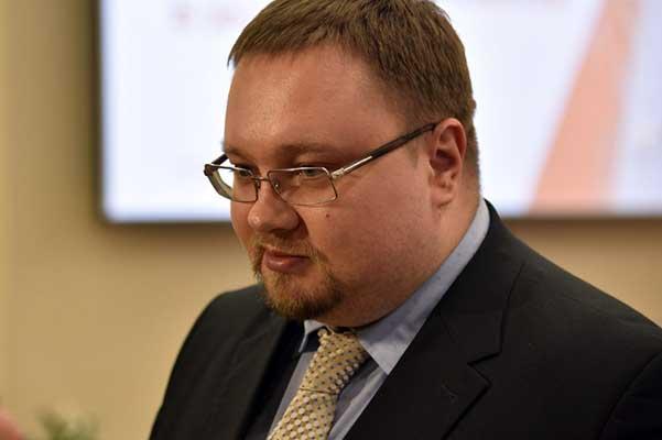 Министр культуры Карелии Алексей Лесонен признал, что экономить карельской культуре больше не на чем