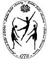logo_academy