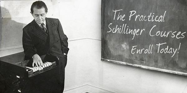 schillinger