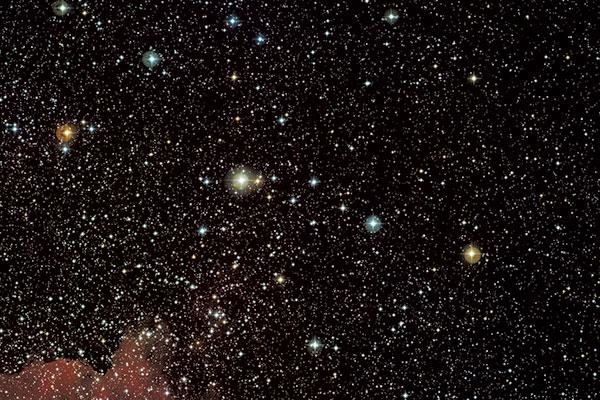 stars600