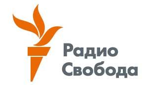 logo_svoboda