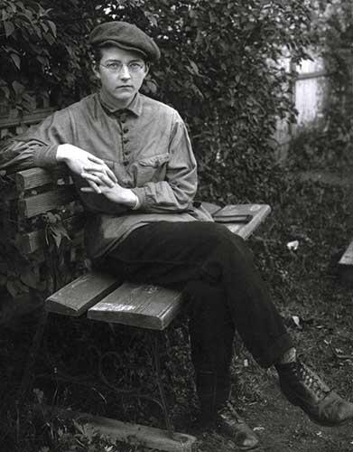 Дмитрий Шостакович. Летопись.<br>Том 1.