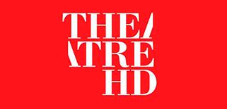 theatreHD
