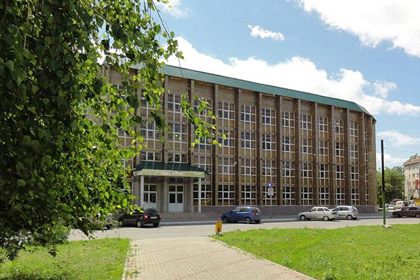 Тольяттинской консерватории вернули аккредитацию