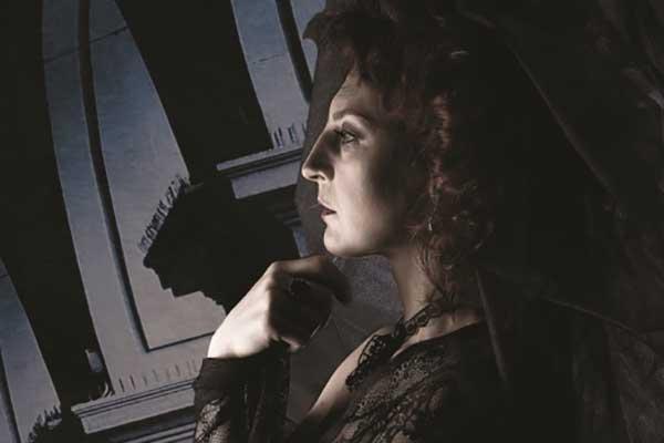 Премьера оперы Чайковского «Пиковая дама» состоится в Ростовском музыкальном театре 28 и 29 апреля