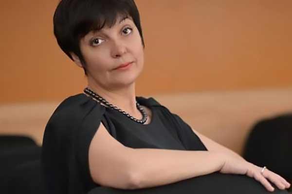 Уволенная ректор Серебряковки: «Я горжусь, что не продалась»