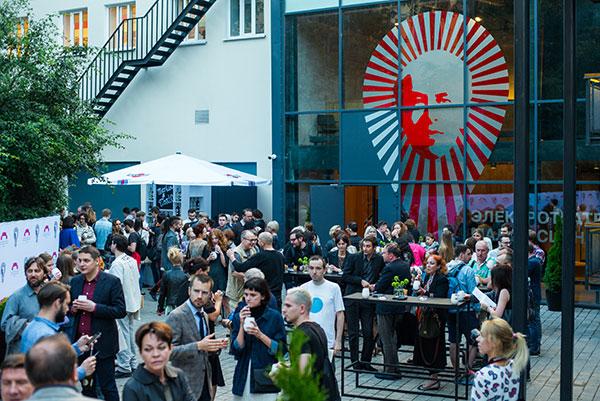 Электротеатр открыл Театральный двор премьерой оперы «Галилей»