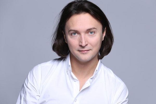 «Цензурой здесь не прикроешься»: кто сменил Кехмана в Новосибирском театре