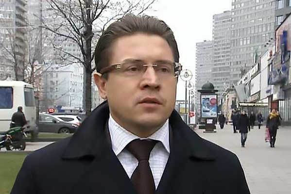 В России запустили проект бесплатной адвокатской помощи работникам культуры