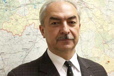 Александр КОЛОТУШКИН