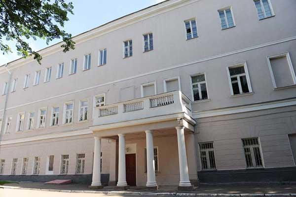 Новая музыка, Бодлер и Пригов – в Нижегородской консерватории (24 апреля 2021)