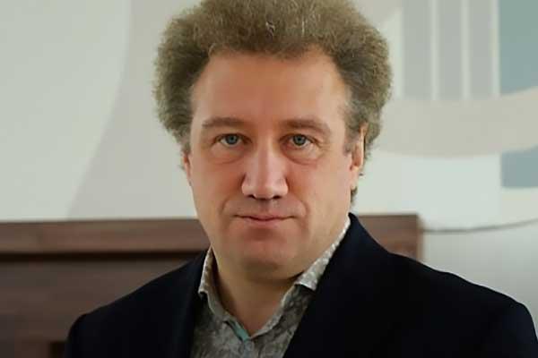 Андрей Аниханов: «Надеюсь, что эра сомнений и недопониманий закончится»