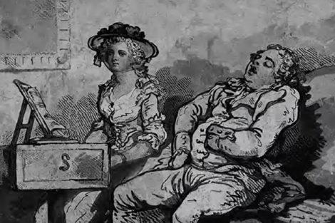 Тим Рейборн. Череп Бетховена. Мрачные и загадочные истории из мира классической музыки