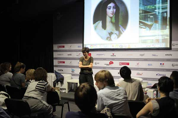 Разбор партитур и встречи с Теодором Курентзисом в рамках пермской «Лаборатории современного зрителя» пройдут в Москве и Санкт-Петербурге