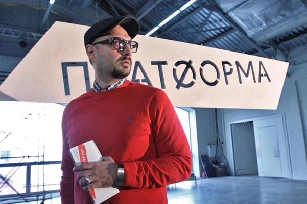Кирилл Серебренников стал «Человеком года» по версии Ассоциации театральных критиков