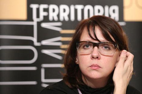 Евгения Шерменева: «Министерству культуры России наплевать на региональные театры»