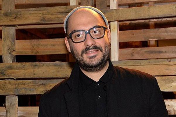 Европейскую театральную премию Серебренникову вручат лично