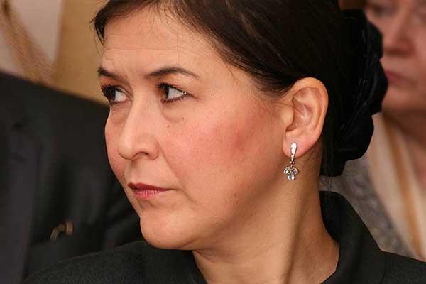 В минкульте Башкортостана ищут гранты разумного