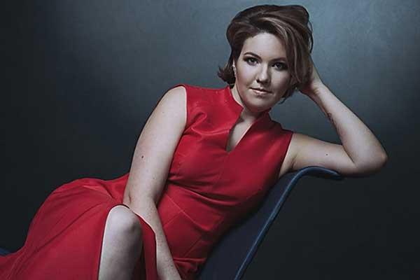 Фестиваль «Опера Априори» откроется 17 февраля российской премьерой Кантаты Мейербера