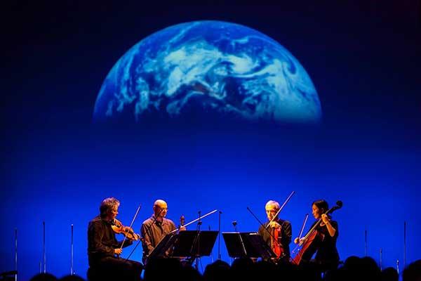 Платоновский фестиваль-2018 объявил музыкальную программу