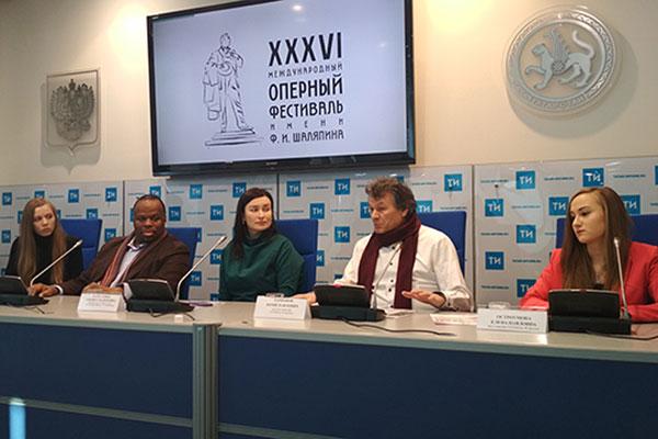 «Ничего не должны»: в театре им. Джалиля татарские спектакли предлагают «посмотреть в записи»