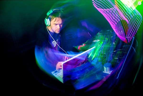 Фестиваль Новой музыки в Омске завершится мировыми премьерами