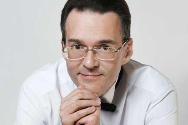 Худрук Воронежского театра оперы и балета ушел в отставку