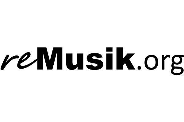 V Санкт-Петербургский международный фестиваль новой музыки reMusik.org, 21—25 мая 2018