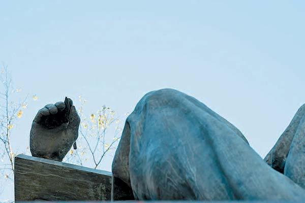 До 5 апреля продлен срок приёма заявок на участие в XVI Международном конкурсе им. П.И. Чайковского
