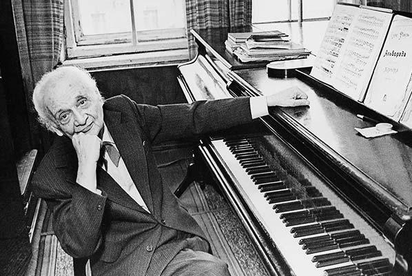 Учитель, любовь и свобода. Перельман Н.Е. Беседы у рояля. Воспоминания. Письма