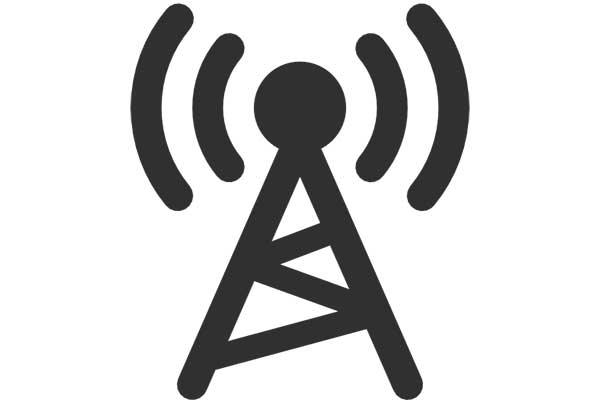7 мая — День радио. Поздравляем коллег!