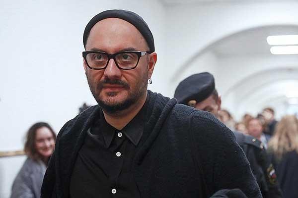 Фильм Кирилла Серебренникова «Лето» показали на Каннском кинофестивале. Сам режиссер не смог приехать на премьеру