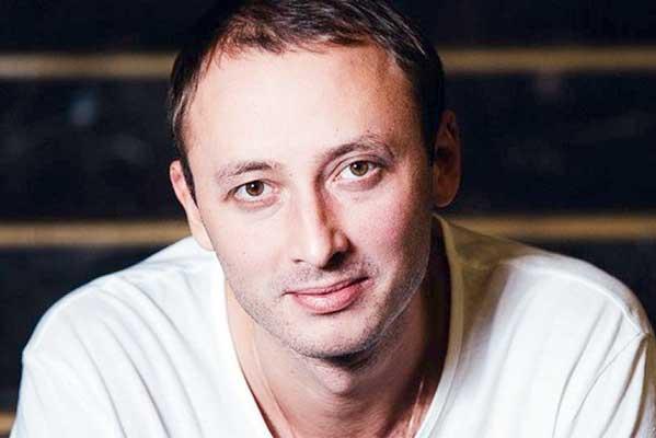 Тимофей Кулябин в интервью Анне Балуевой, «Собеседник»: «К Мединскому — много вопросов»