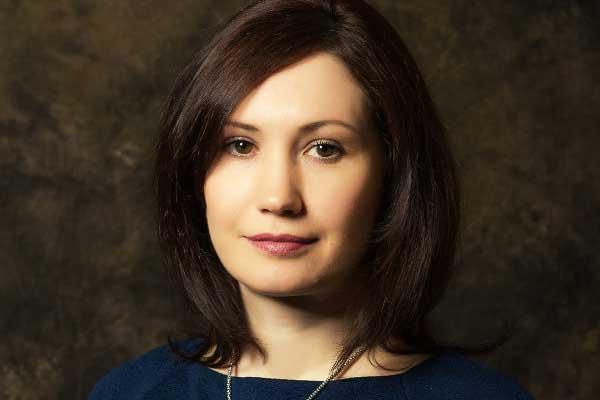 Константин Курленя покидает пост ректора Новосибирской консерватории, и.о. ректора назначена Жанна Лавелина