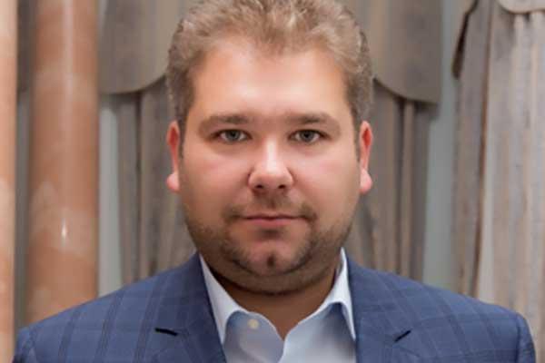 Владимир Мединский подписал заявление об увольнении Андрея Малышева