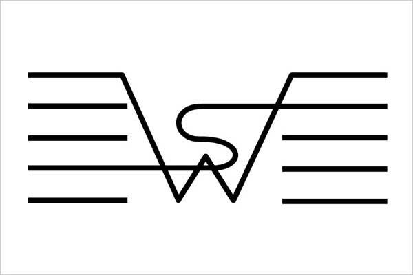 30-й международный фестиваль новой музыки «Звуковые пути»
