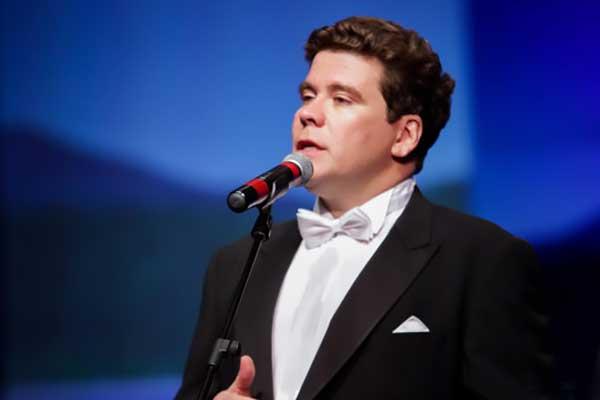 Иркутская филармония заплатит Денису Мацуеву за выступление в Санкт-Петербурге